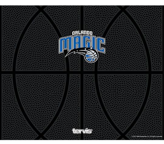 NBA® Orlando Magic  Leather
