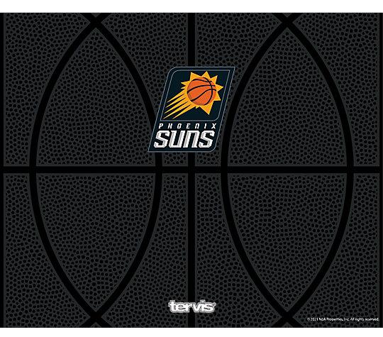 NBA® Phoenix Suns  Leather