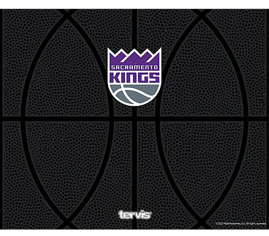 NBA® Sacramento Kings  Leather