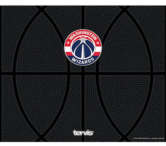NBA® Washington Wizards  Leather