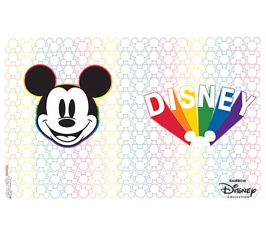 Disney® - Mickey Rainbow