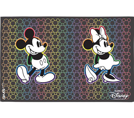 Disney® - Mickey Minnie Rainbow