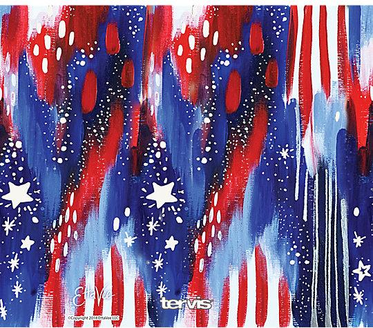 EttaVee Americana Stars