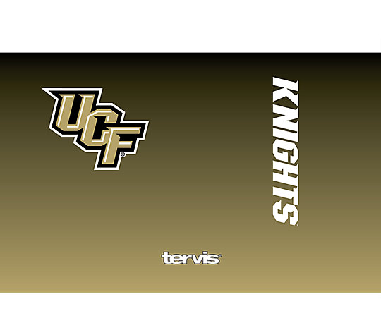 UCF Knights Ombre