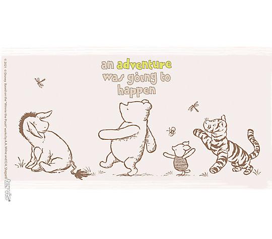 Disney® - Winnie the Pooh Group