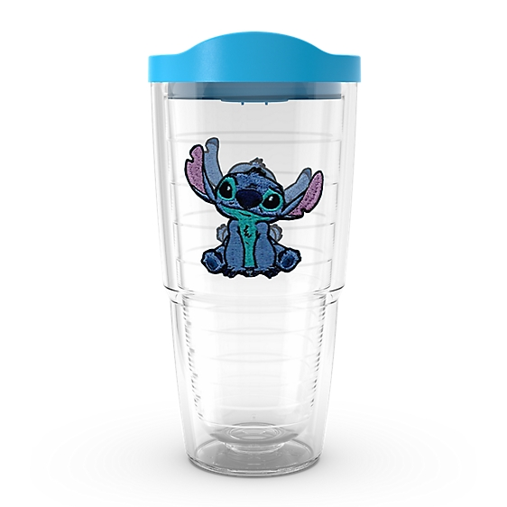 Disney® - Stitch Front and Back