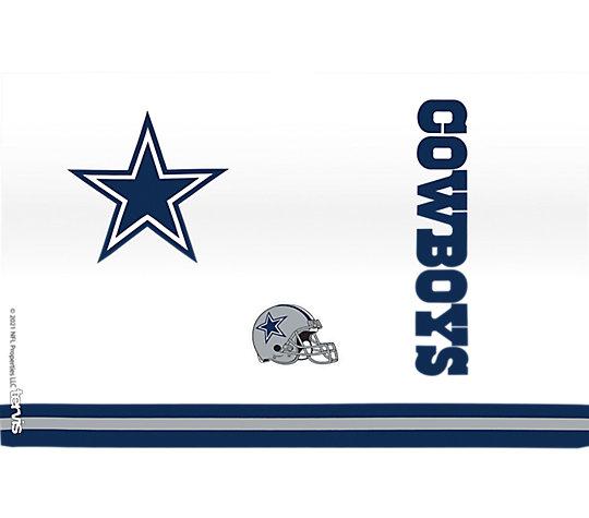 NFL® Dallas Cowboys Arctic