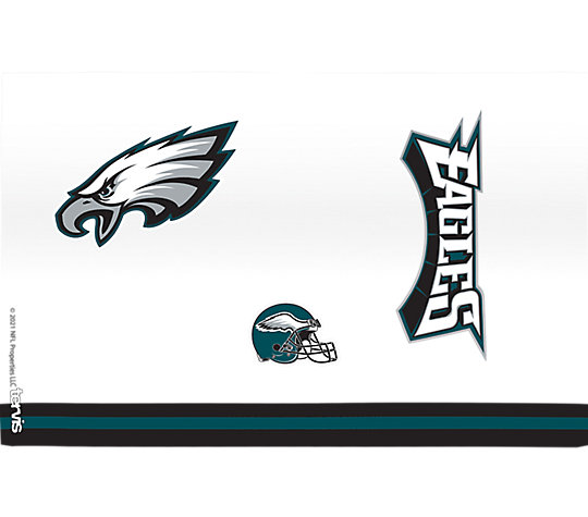 NFL® Philadelphia Eagles Arctic