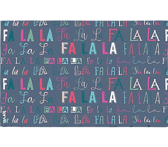 Fa-La-La