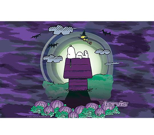 Peanuts™ - Snoopy Halloween (Special Edition 2021)