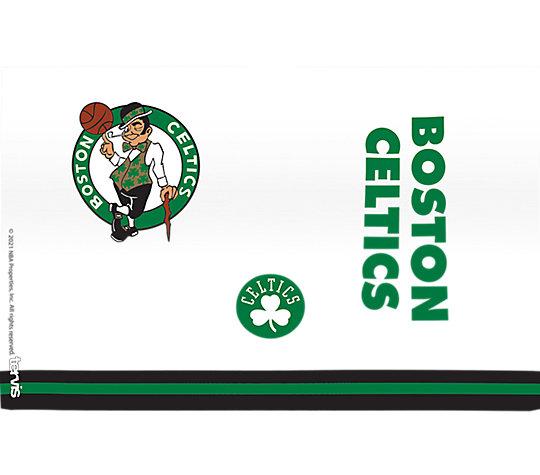 NBA® Boston Celtics  Arctic