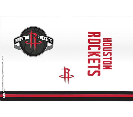 NBA® Houston Rockets  Arctic