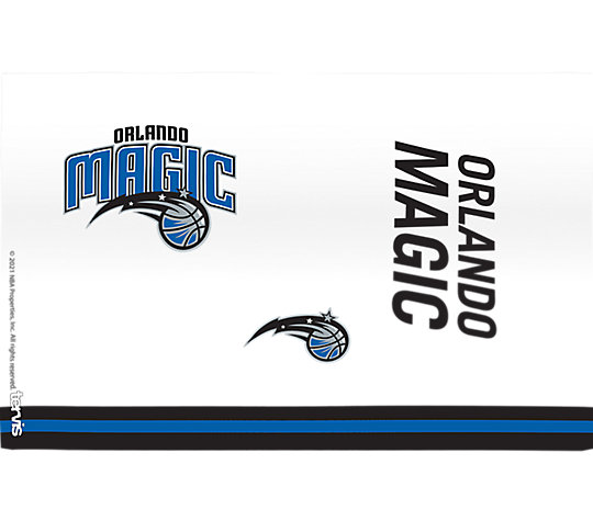 NBA® Orlando Magic  Arctic