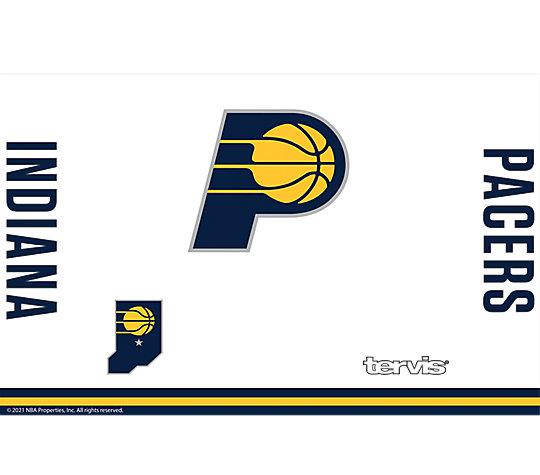 NBA® Indiana Pacers  Arctic