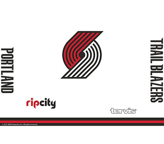 NBA® Portland Trail Blazers  Arctic