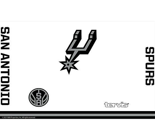 NBA® San Antonio Spurs  Arctic