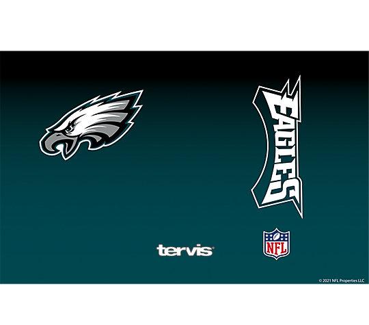 NFL® Philadelphia Eagles Ombre
