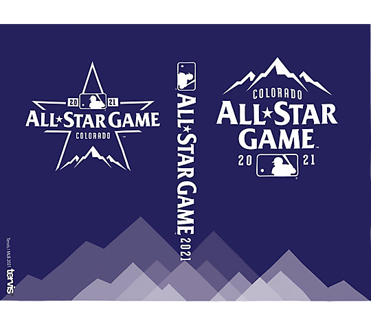 MLB® All Star Game Colorado 2021