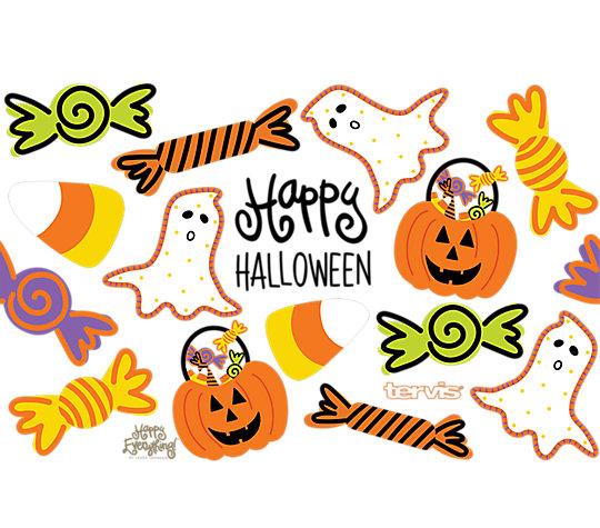 Happy Everything™ - Happy Halloween