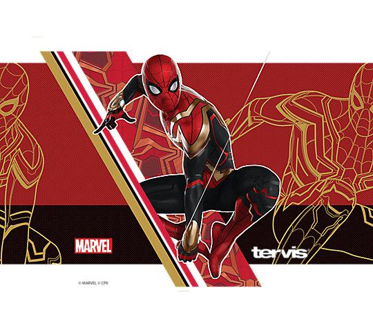 Marvel - Spider-Man No Way Home
