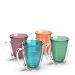 Colorful Mug