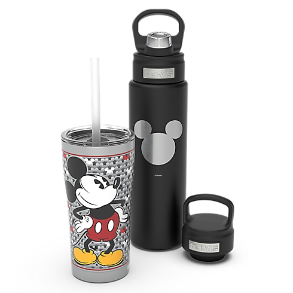 Disney® - Mickey Go