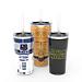 Star Wars™ - R2-D2 & C-3PO