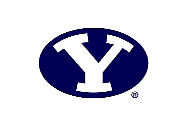 BYU Cougars®