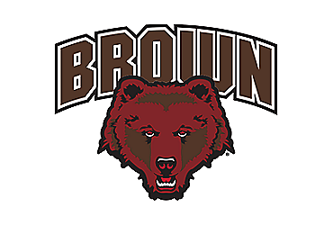Brown Bears™