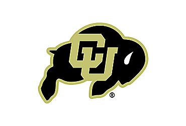 Colorado Buffaloes®