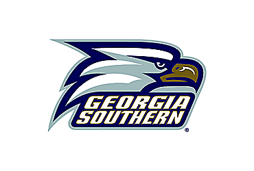 Georgia Southern Eagles®
