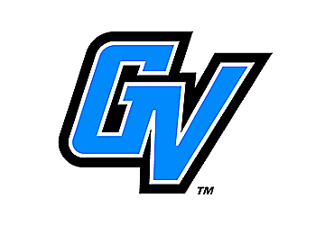 Grand Valley State Lakers™