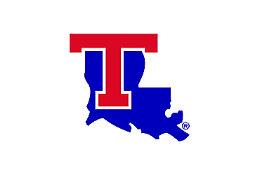 Louisiana Tech Bulldogs™