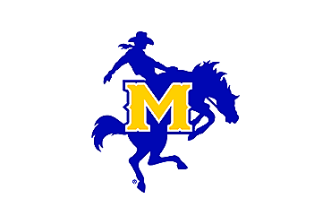 McNeese State Cowboys™