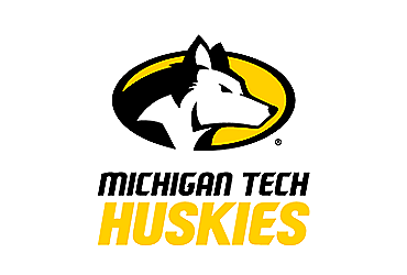 Michigan Tech Huskies™