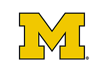 65a87e7c5c9 Michigan Wolverines | Tervis Official Store