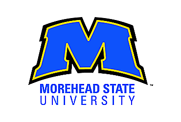 Morehead State Eagles™