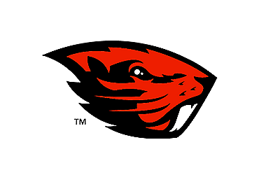 Oregon State Beavers™