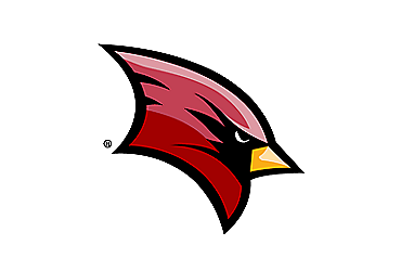 Saginaw Valley State Cardinals