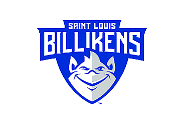 Saint Louis Billikens®