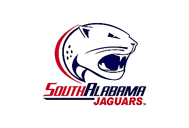 South Alabama Jaguars®