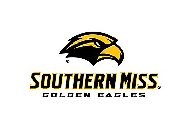 Southern Miss Golden Eagles®
