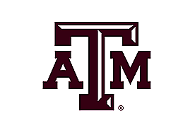 Texas AM Aggies