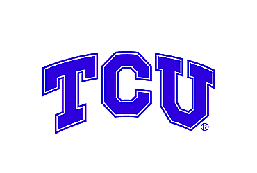 TCU Horned Frogs®