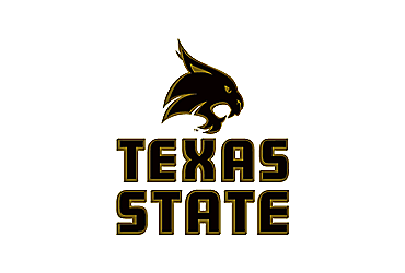 Texas State Bobcats™