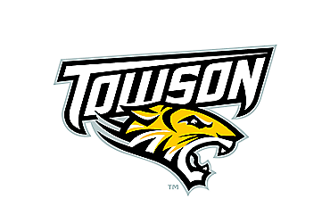 Towson Tigers™