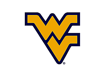43805f5a3d0 West Virginia Mountaineers | Tervis Official Store