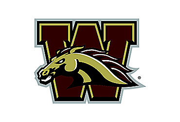 Western Michigan Broncos™