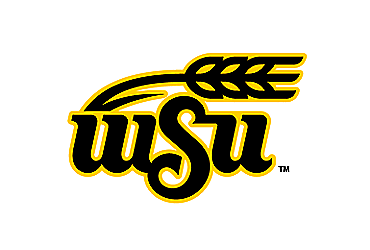 Wichita State Shockers™