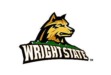 Wright State Raiders™